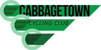 Cabbagetown Cycling Club